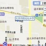 北京地区业余无线电爱好者技术操作能力认证(A级)通知