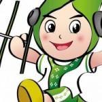 2021年北京市中小学生无线电测向竞赛补充通知1